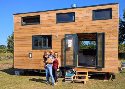 tiny-house-autonome