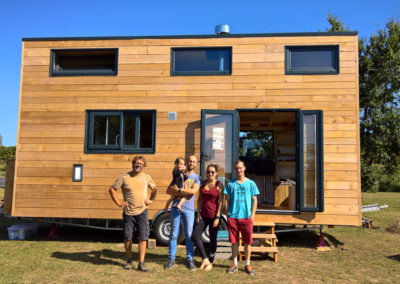 tiny-house-autonome-france-tarifs