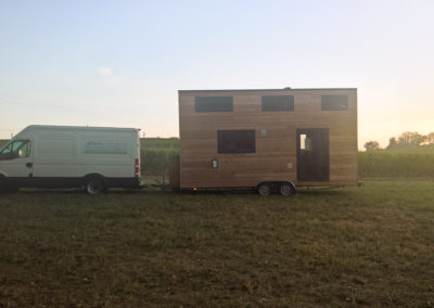 transport-tiny-house-autonome-France