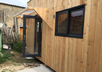facade-tiny-house-bretagne-chassis-fixe