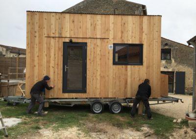 livraison-tiny-house-bretagne-