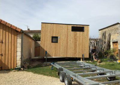 pose-tiny-house-bretagne-chassis-fixe