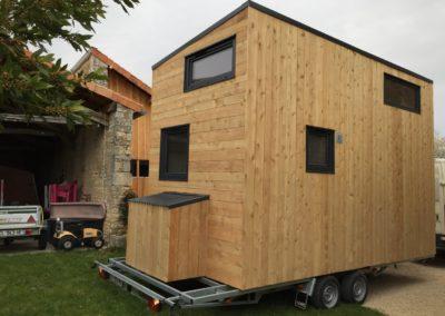 tiny-house-bretagne-chambre-d-amis