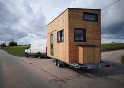 tiny-house-bretagne-transport