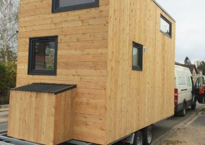 tiny-house-bretagne-transport-sur-chassis-fixe