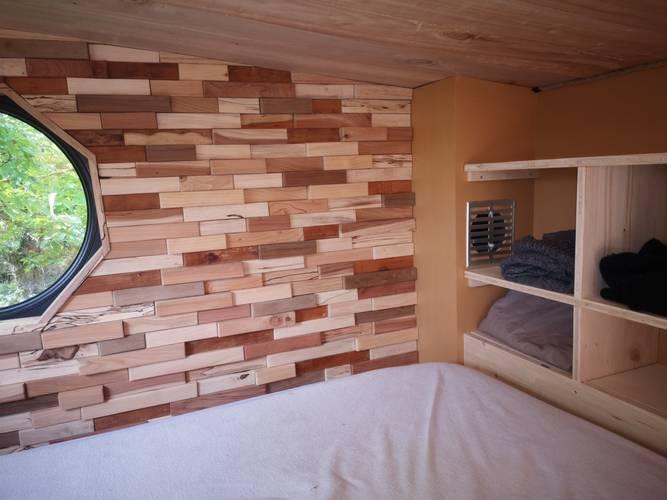 tiny-house-bretagne-_164800
