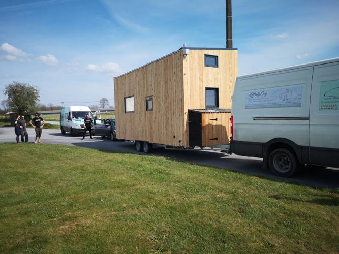 tiny-house-autonome-france-deplacement